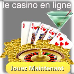 www.lecasinoenligne.io